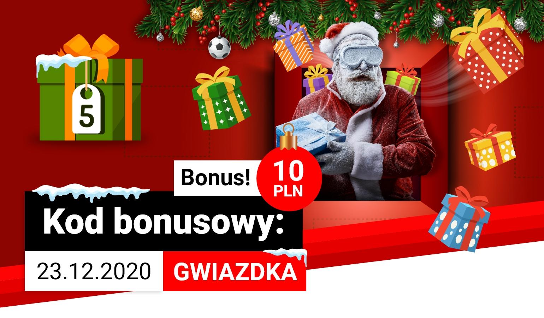 Bonus LA LIGA