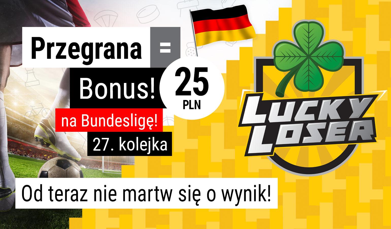 Lucky-Loser-2020-www.jpg