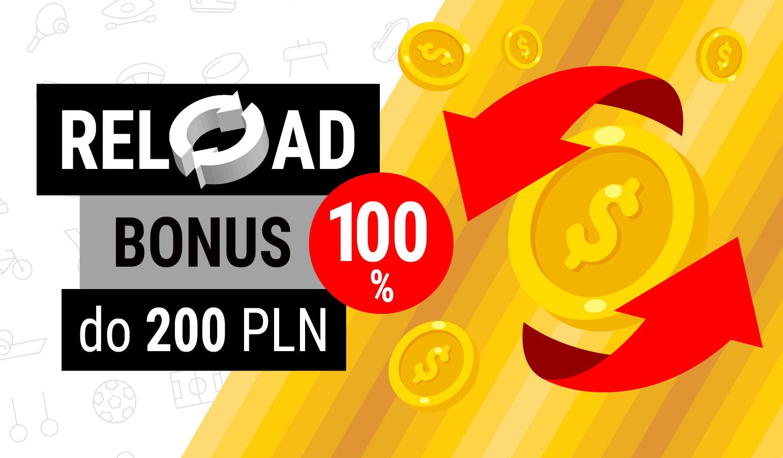 Reload-www.jpg